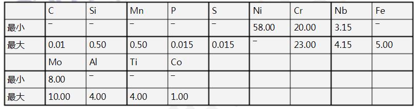GF(E2PCTPZO7)XV}`5Z97JK.png
