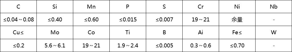 ZCTU0JIQH~B5W3Y`1{]T}6C.png
