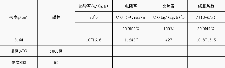 MC6PBXHA0%JK7$%KTO]P1]3.png