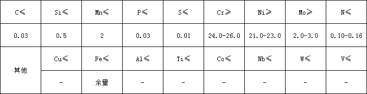 317L化学.png