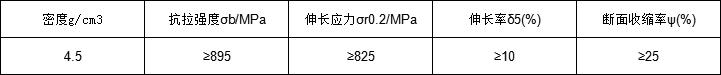 TC4物理.png