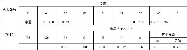 TC11化学.png