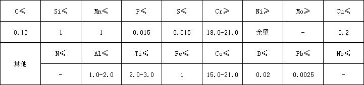 93化学.png